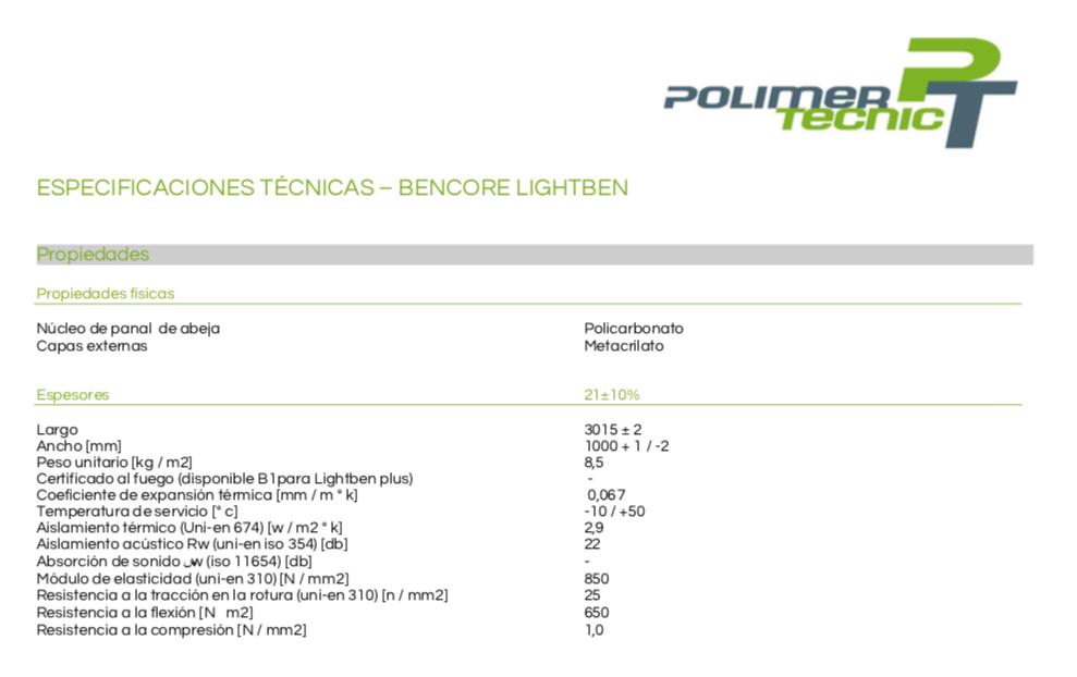 Spec-FTec _Bencore_ Lightben_180813