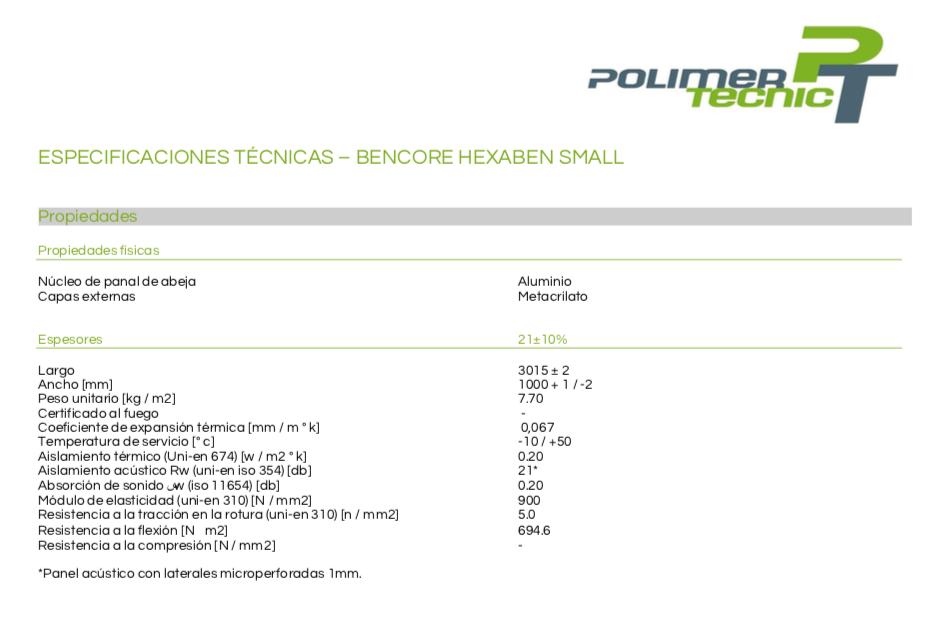 Spec_FTec _Bencore_ Hexaben_180813