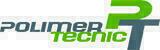 Usine de plastiques POLIMER TECNIC: méthacrylate, polycarbonate