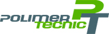 POLIMER TECNIC Kunststofffabrik: Methacrylat, Polycarbonat