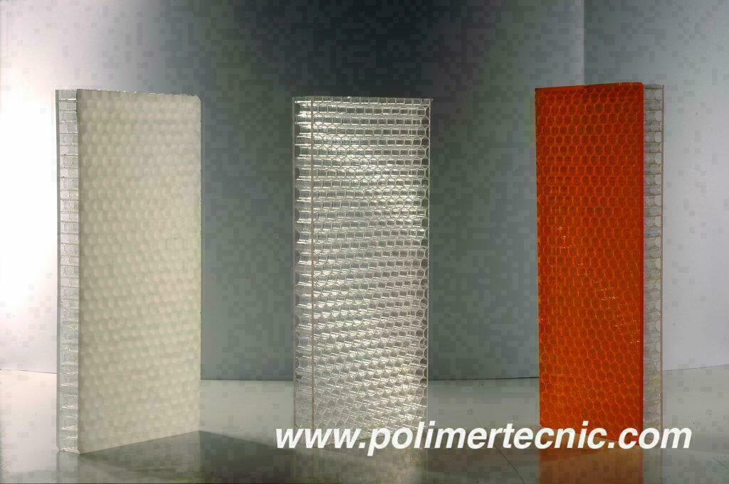 Productos arquitectura 2