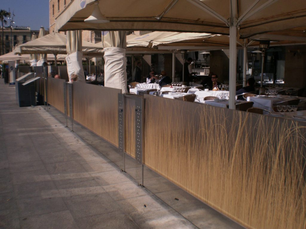 Panel composite aluminio al mejor precio - Paneles madera exterior ...