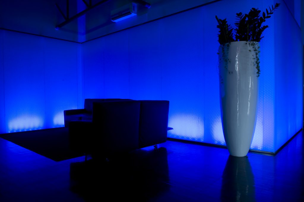 Indoor lighting systems 7