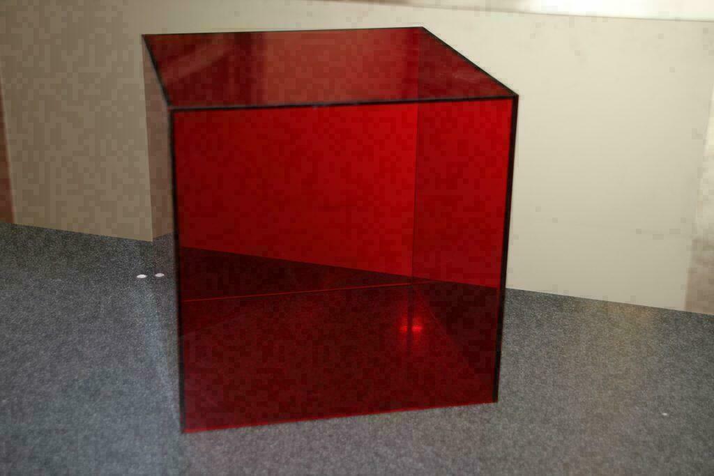 Mobiliario y mostradores 5
