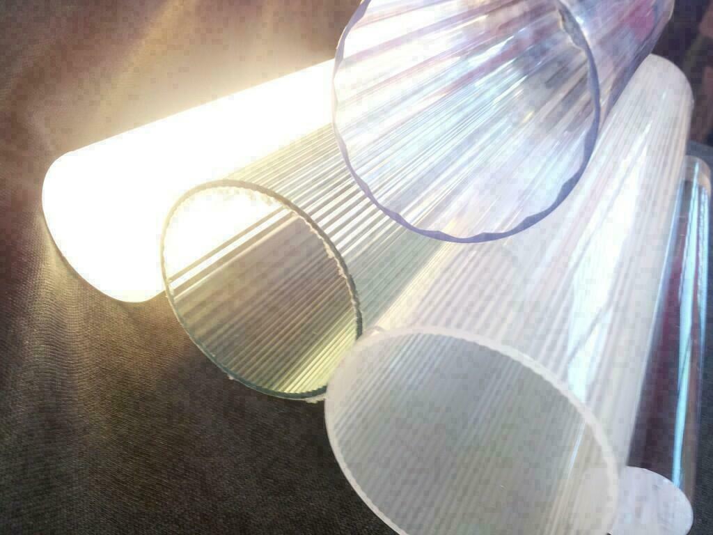 Tubs de policarbonat 2