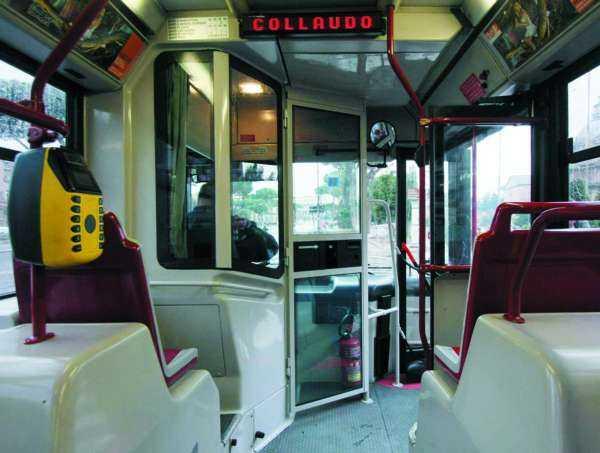 Interiores y Accesorios de vehículos 8