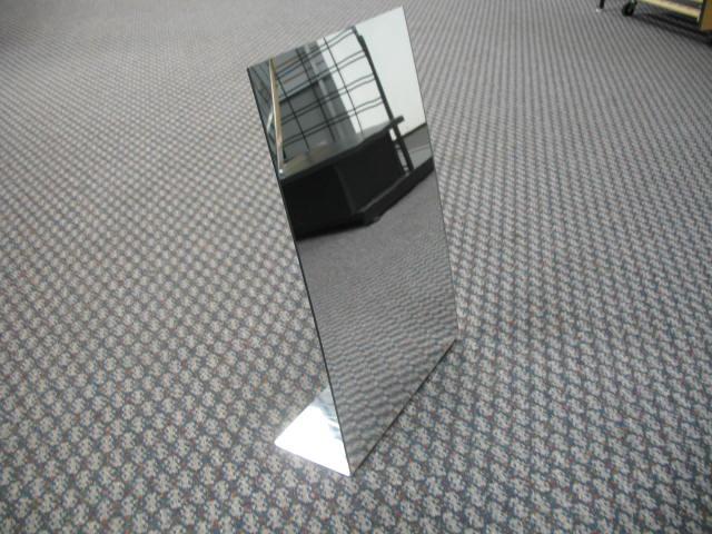 Metacrilat mirall 3