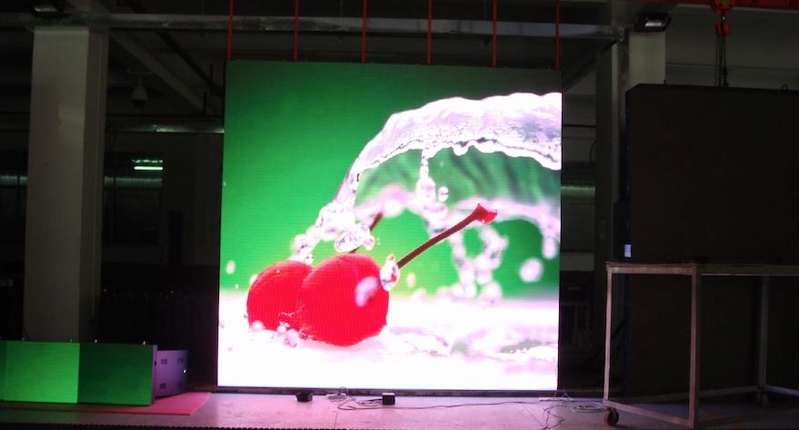 pantallas-led-1