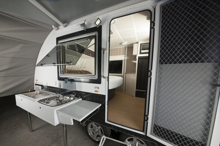 Interiores y Accesorios de vehículos 6