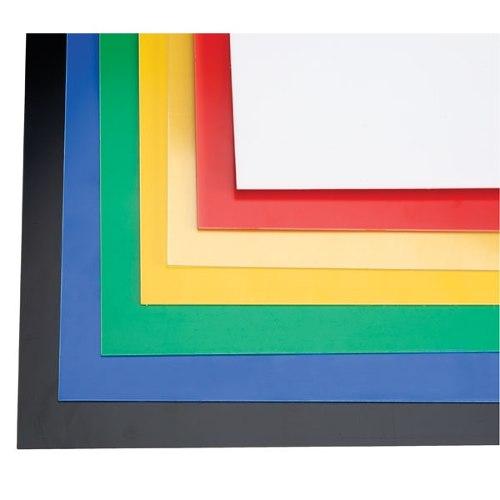 placa-alto-impacto-1mm-x-2m-x-1m-13870-MLA20080989864_042014-O