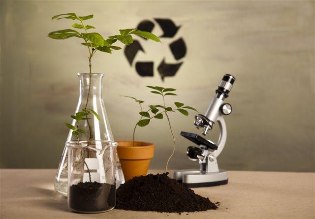 tondoenergiabiomassaplastic