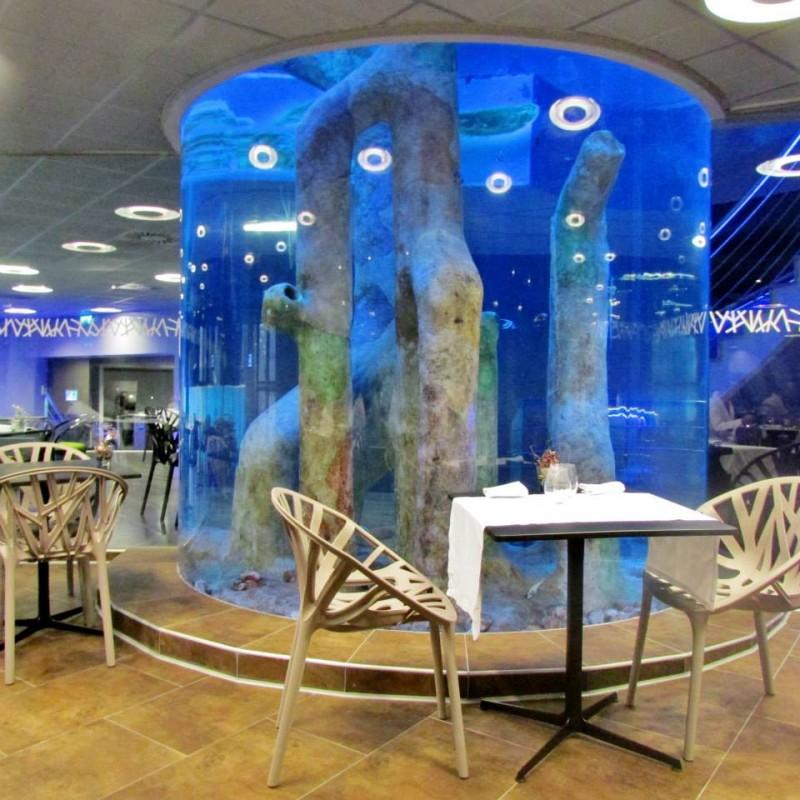 instalacion-cilindro-metacrilato-decorados-exclusivos-acuarios-