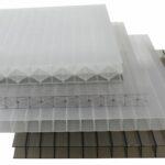 planchas de policarbonato