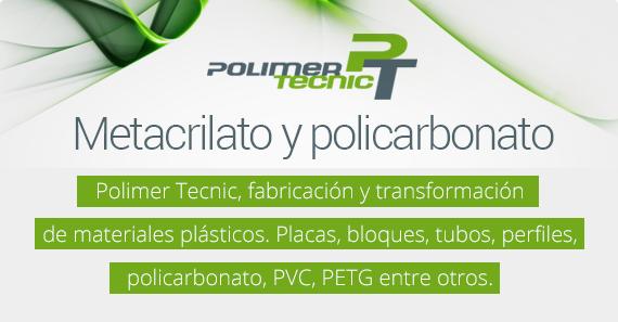 polimertecnic-company1ok2