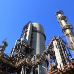 propiedades del policarbonato maquinaria industrial