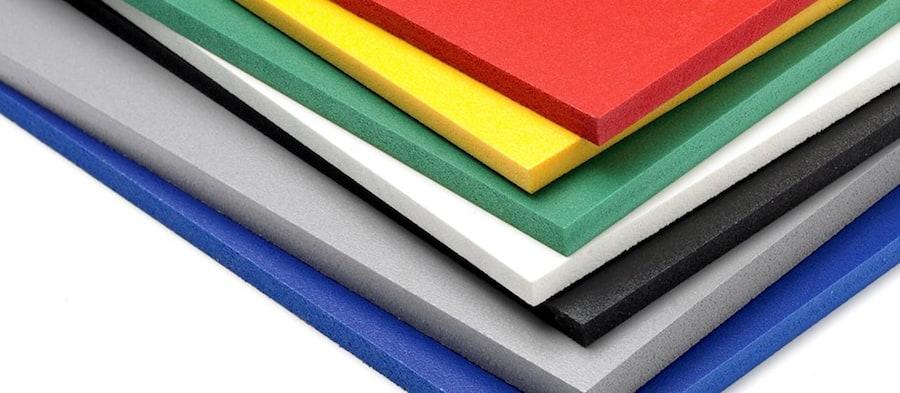PVC_foamed_polymer_tecnic
