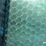 Bencore Hexaben