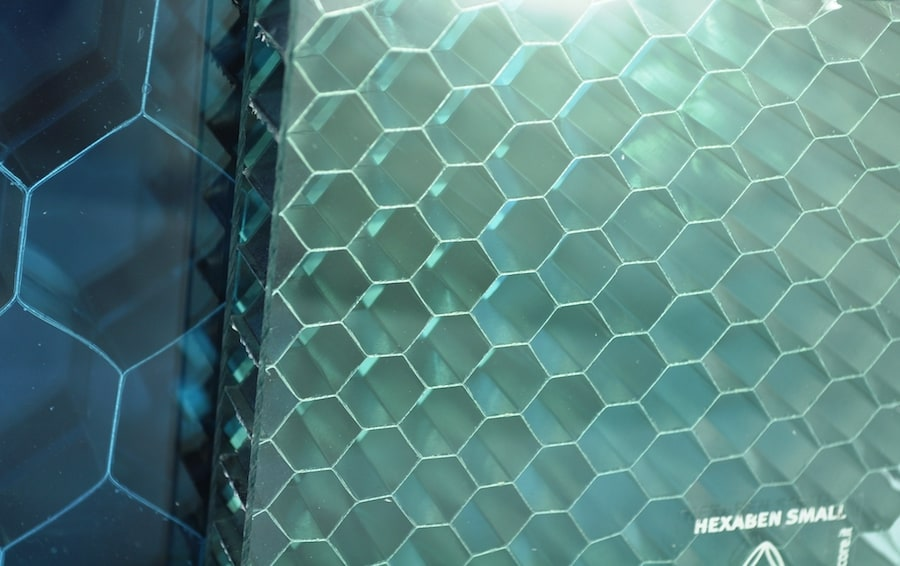 bencore_hexaben_polimer_tecnic_-3-