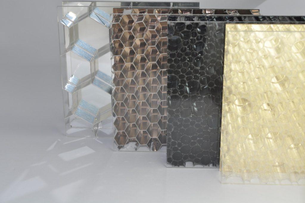 paneles decorativos precios: factores
