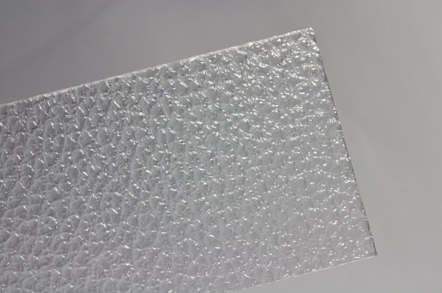 policarbonato_ice_polimer_tecnic_-2-