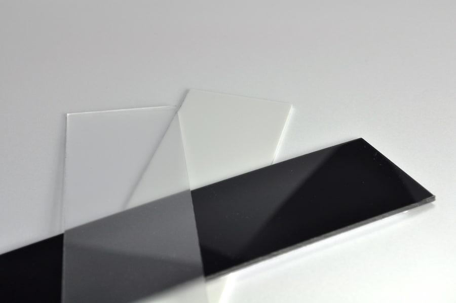 polystyrene_plates_polymer_tecnic_-1-