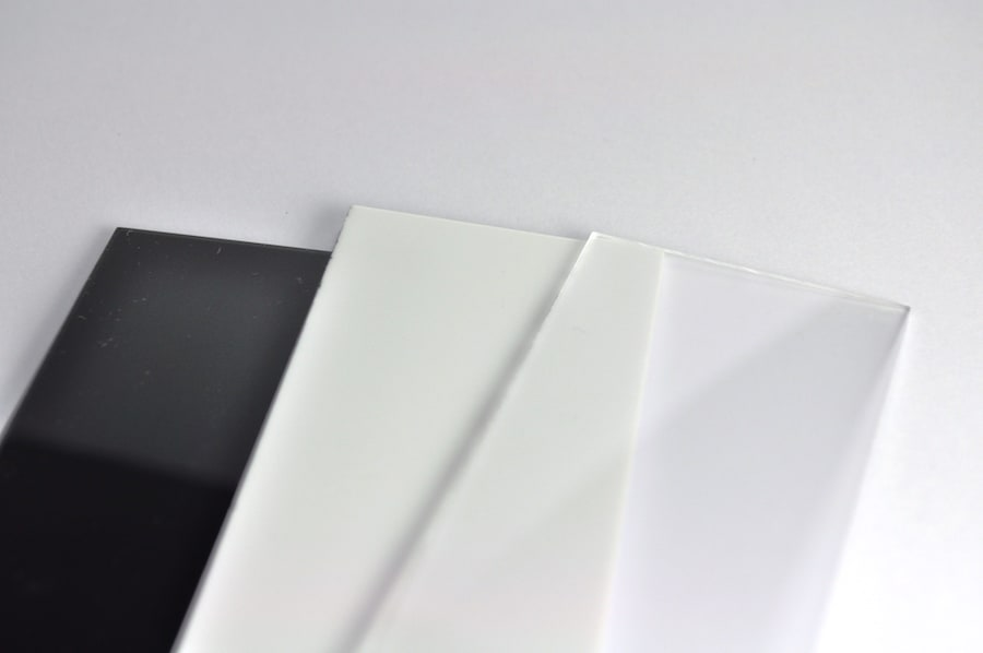 polystyrene_plates_polymer_tecnic_-2-