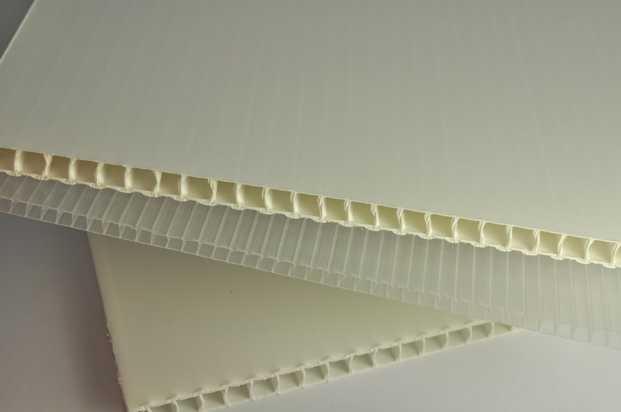 polypropylene_plates__polymer_Tecnic_-1-
