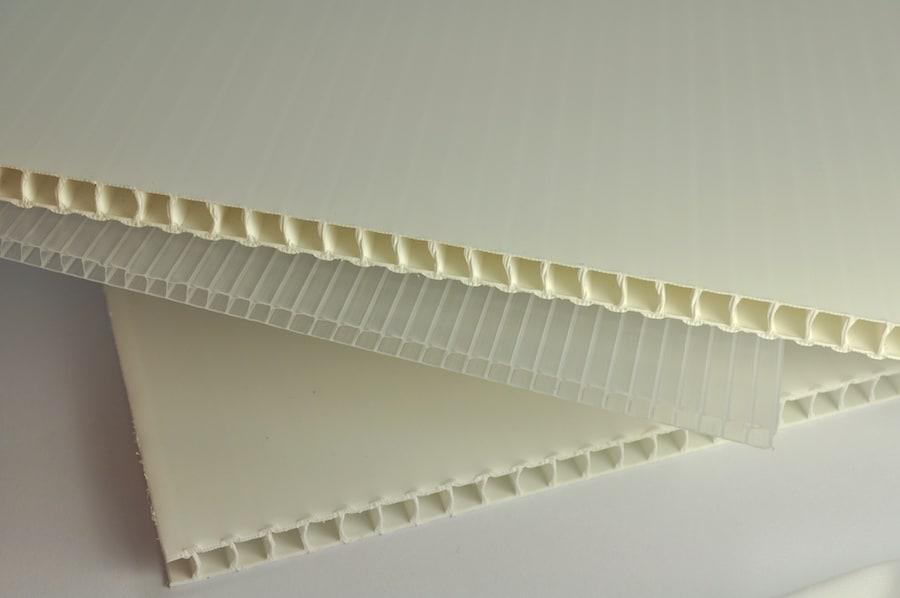 polypropylene_plates__polymer_Tecnic_-2-
