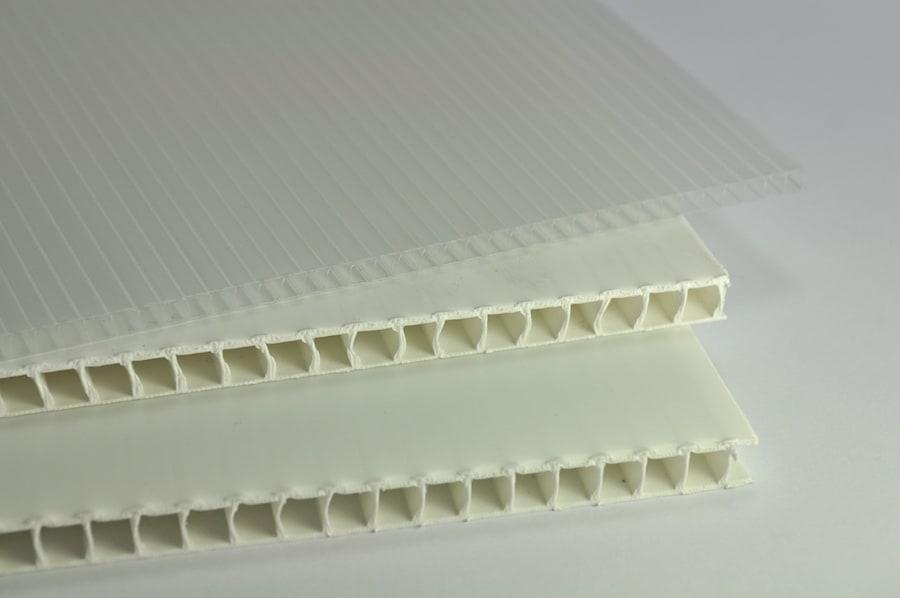 polypropylene_plates__polymer_Tecnic_-3-