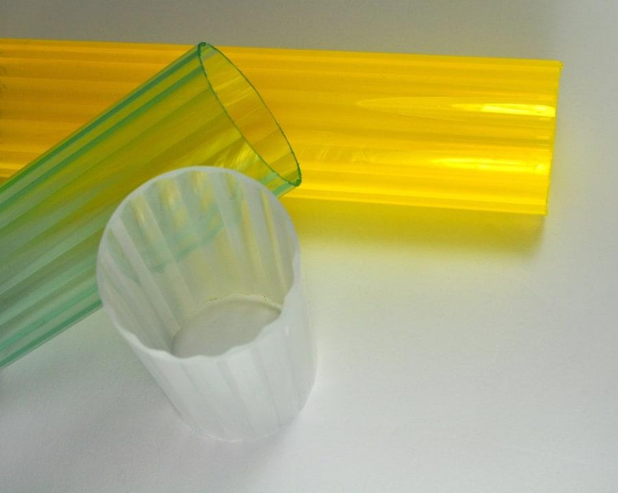 tubos_policarbonato_polimer_tecnic