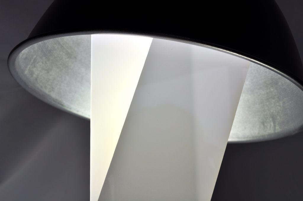 Colorado-Led-opal-white-y-opadb-2