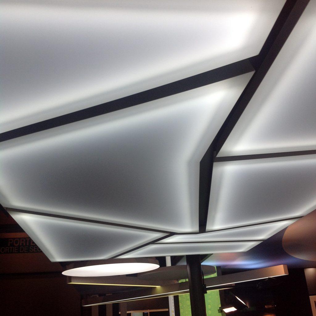 Mirodal-FLEX-LED