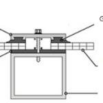 perfiles para policarbonato