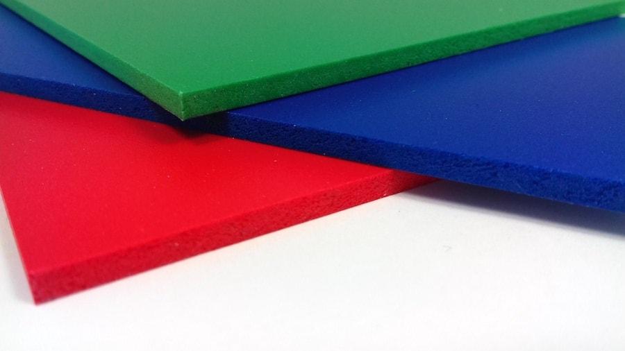 Polymertechnic foam PVC_9