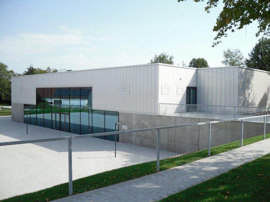 SporthallePaulGerhardSchuleHnfeld03