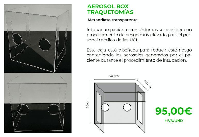 Articulos_de_proteccion_ANTICONTAGIO_POLIMER_TECNIC-03_002