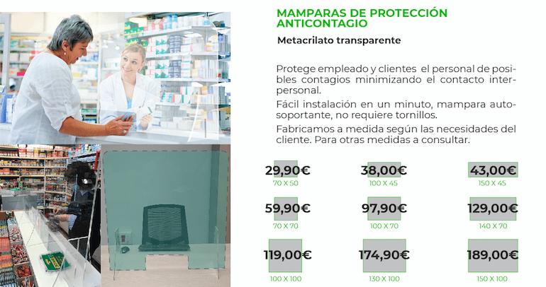 Articulos_de_proteccion_ANTICONTAGIO_POLIMER_TECNIC-04_002