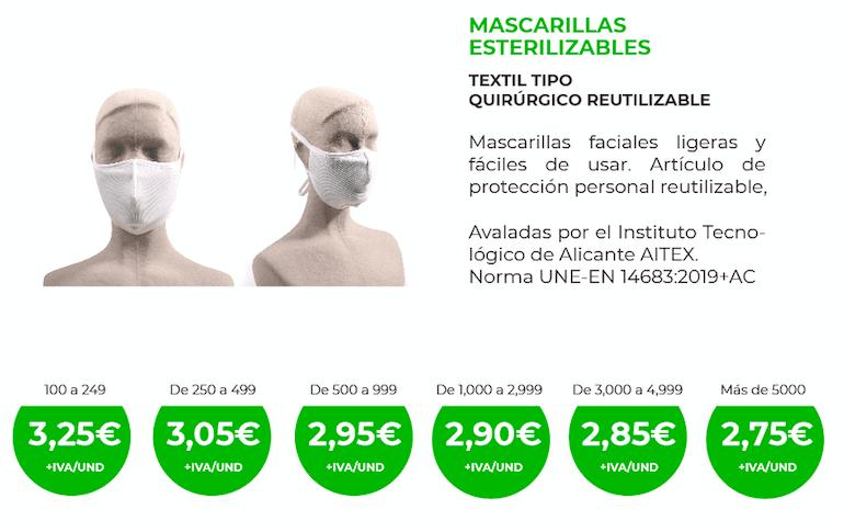 Articulos_de_proteccion_ANTICONTAGIO_POLIMER_TECNIC-06_002
