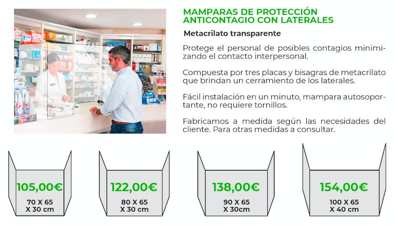 Articulos_de_proteccion_ANTICONTAGIO_POLIMER_TECNIC-07_002