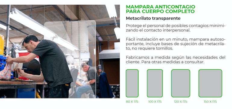 Articulos_de_proteccion_ANTICONTAGIO_POLIMER_TECNIC-11_002