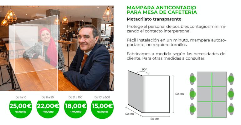 Articulos_de_proteccion_ANTICONTAGIO_POLIMER_TECNIC-12_002