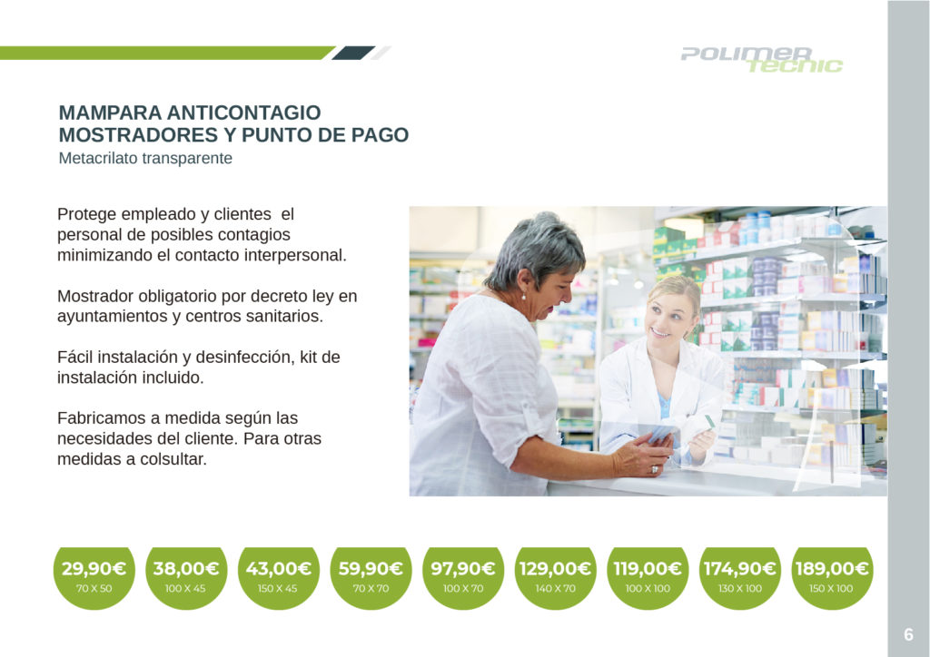 Articles-of-protection-ANTICONTAGIO-POLIMER-TECNIC-06-1