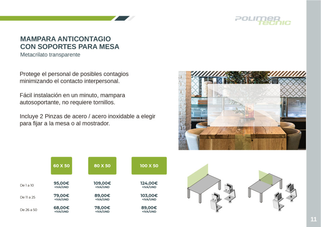 Articles-of-protection-ANTICONTAGIO-POLIMER-TECNIC-11-1