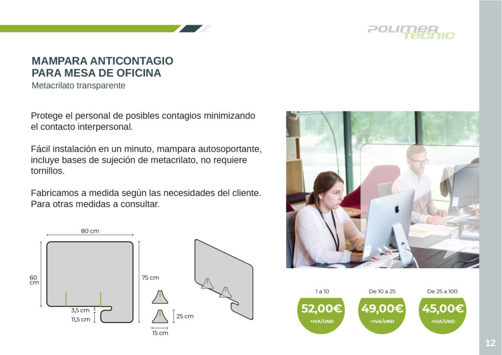 Articles-of-protection-ANTICONTAGIO-POLIMER-TECNIC-12-1