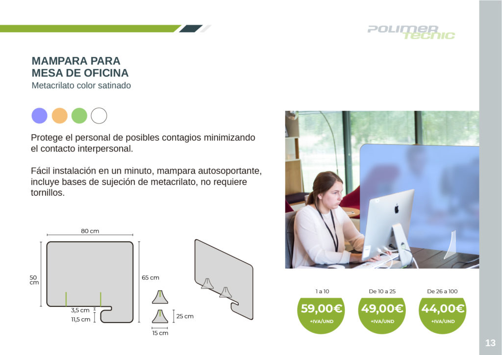 Articles-of-protection-ANTICONTAGIO-POLIMER-TECNIC-13
